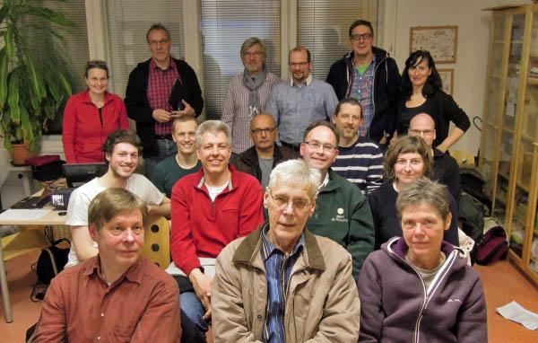 Gründung-Imkerverein-Kreuzberg-3März2014-Ausschnitt600px_bearb