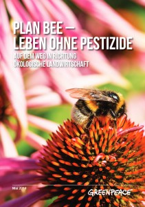 Plan-Bee-Cover-Greenpeace