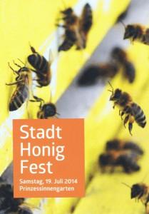 Stadthonigfest2014