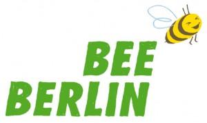 beeberlin-logo