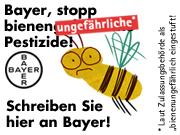Banner_Bayer_180x135_10